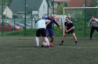 Kolejka 2 ligi Opolskiej Ligi Orlika - OLO - 8623_foto_24opole_0107.jpg
