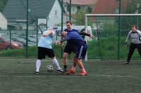 Kolejka 2 ligi Opolskiej Ligi Orlika - OLO - 8623_foto_24opole_0110.jpg