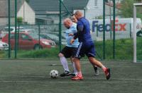 Kolejka 2 ligi Opolskiej Ligi Orlika - OLO - 8623_foto_24opole_0114.jpg
