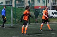 Kolejka 2 ligi Opolskiej Ligi Orlika - OLO - 8623_foto_24opole_0130.jpg