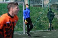 Kolejka 2 ligi Opolskiej Ligi Orlika - OLO - 8623_foto_24opole_0132.jpg