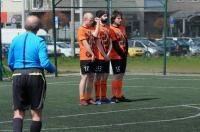 Kolejka 2 ligi Opolskiej Ligi Orlika - OLO - 8623_foto_24opole_0135.jpg