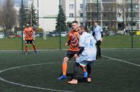 Kolejka 2 ligi Opolskiej Ligi Orlika - OLO - 8623_foto_24opole_0138.jpg