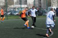 Kolejka 2 ligi Opolskiej Ligi Orlika - OLO - 8623_foto_24opole_0141.jpg