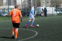 Kolejka 2 ligi Opolskiej Ligi Orlika - OLO - 8623_foto_24opole_0147.jpg