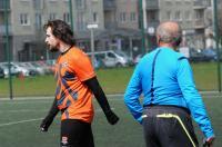 Kolejka 2 ligi Opolskiej Ligi Orlika - OLO - 8623_foto_24opole_0149.jpg
