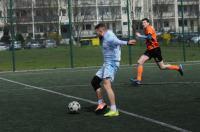 Kolejka 2 ligi Opolskiej Ligi Orlika - OLO - 8623_foto_24opole_0153.jpg