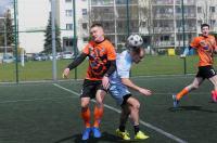 Kolejka 2 ligi Opolskiej Ligi Orlika - OLO - 8623_foto_24opole_0159.jpg
