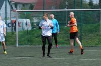 Kolejka 2 ligi Opolskiej Ligi Orlika - OLO - 8623_foto_24opole_0162.jpg
