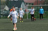 Kolejka 2 ligi Opolskiej Ligi Orlika - OLO - 8623_foto_24opole_0164.jpg