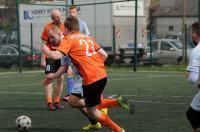 Kolejka 2 ligi Opolskiej Ligi Orlika - OLO - 8623_foto_24opole_0166.jpg