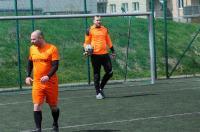 Kolejka 2 ligi Opolskiej Ligi Orlika - OLO - 8623_foto_24opole_0183.jpg