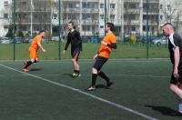 Kolejka 2 ligi Opolskiej Ligi Orlika - OLO - 8623_foto_24opole_0186.jpg