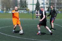 Kolejka 2 ligi Opolskiej Ligi Orlika - OLO - 8623_foto_24opole_0188.jpg