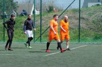 Kolejka 2 ligi Opolskiej Ligi Orlika - OLO - 8623_foto_24opole_0196.jpg