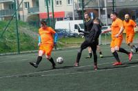 Kolejka 2 ligi Opolskiej Ligi Orlika - OLO - 8623_foto_24opole_0201.jpg