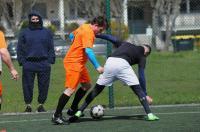 Kolejka 2 ligi Opolskiej Ligi Orlika - OLO - 8623_foto_24opole_0206.jpg