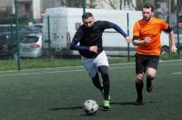Kolejka 2 ligi Opolskiej Ligi Orlika - OLO - 8623_foto_24opole_0214.jpg