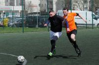 Kolejka 2 ligi Opolskiej Ligi Orlika - OLO - 8623_foto_24opole_0216.jpg