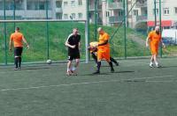 Kolejka 2 ligi Opolskiej Ligi Orlika - OLO - 8623_foto_24opole_0218.jpg
