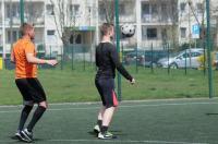 Kolejka 2 ligi Opolskiej Ligi Orlika - OLO - 8623_foto_24opole_0220.jpg