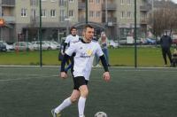Kolejka 2 ligi Opolskiej Ligi Orlika - OLO - 8623_foto_24opole_0233.jpg