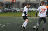 Kolejka 2 ligi Opolskiej Ligi Orlika - OLO - 8623_foto_24opole_0235.jpg
