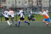 Kolejka 2 ligi Opolskiej Ligi Orlika - OLO - 8623_foto_24opole_0239.jpg