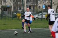Kolejka 2 ligi Opolskiej Ligi Orlika - OLO - 8623_foto_24opole_0241.jpg