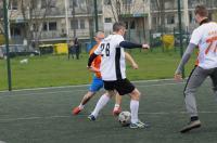 Kolejka 2 ligi Opolskiej Ligi Orlika - OLO - 8623_foto_24opole_0243.jpg
