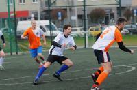 Kolejka 2 ligi Opolskiej Ligi Orlika - OLO - 8623_foto_24opole_0250.jpg