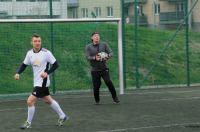 Kolejka 2 ligi Opolskiej Ligi Orlika - OLO - 8623_foto_24opole_0252.jpg