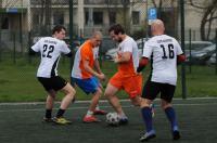Kolejka 2 ligi Opolskiej Ligi Orlika - OLO - 8623_foto_24opole_0254.jpg
