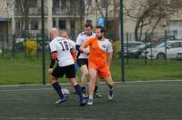 Kolejka 2 ligi Opolskiej Ligi Orlika - OLO - 8623_foto_24opole_0256.jpg