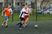 Kolejka 2 ligi Opolskiej Ligi Orlika - OLO - 8623_foto_24opole_0258.jpg