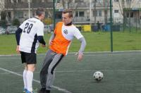 Kolejka 2 ligi Opolskiej Ligi Orlika - OLO - 8623_foto_24opole_0261.jpg