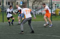 Kolejka 2 ligi Opolskiej Ligi Orlika - OLO - 8623_foto_24opole_0263.jpg