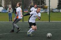 Kolejka 2 ligi Opolskiej Ligi Orlika - OLO - 8623_foto_24opole_0264.jpg