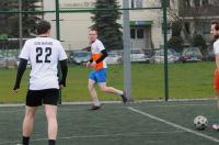 Kolejka 2 ligi Opolskiej Ligi Orlika - OLO - 8623_foto_24opole_0267.jpg