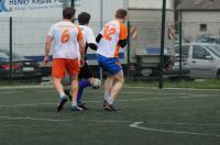 Kolejka 2 ligi Opolskiej Ligi Orlika - OLO - 8623_foto_24opole_0281.jpg