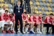 Polska 27:26 Słowenia - Piłka Ręczna