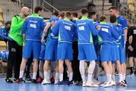Polska 27:26 Słowenia - Piłka Ręczna - 8624_img_6491.jpg