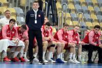 Polska 27:26 Słowenia - Piłka Ręczna - 8624_img_6527.jpg