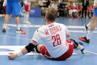 Polska 27:26 Słowenia - Piłka Ręczna - 8624_img_6538.jpg