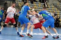 Polska 27:26 Słowenia - Piłka Ręczna - 8624_img_6568.jpg