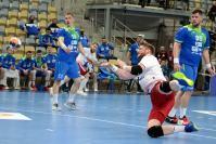 Polska 27:26 Słowenia - Piłka Ręczna - 8624_img_6582.jpg