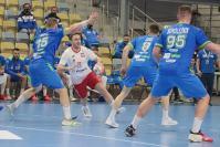 Polska 27:26 Słowenia - Piłka Ręczna - 8624_img_6636.jpg