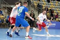 Polska 27:26 Słowenia - Piłka Ręczna - 8624_img_6653.jpg