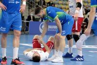 Polska 27:26 Słowenia - Piłka Ręczna - 8624_img_6669.jpg
