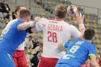 Polska 27:26 Słowenia - Piłka Ręczna - 8624_img_6685.jpg
